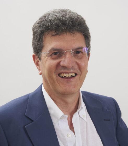 Cemin Claudio