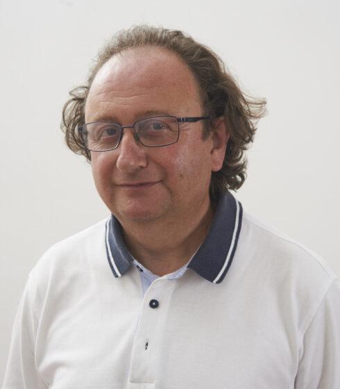 Zenatti Massimo