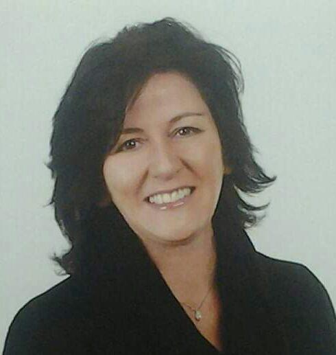 Settin Maria Cristina