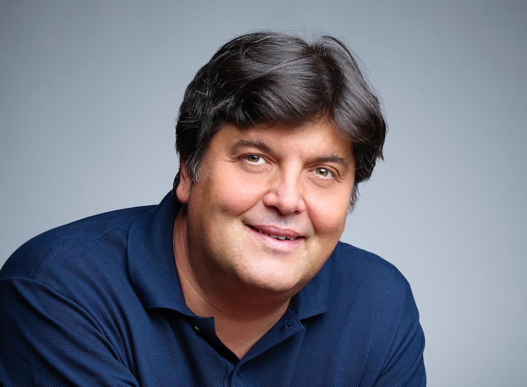Francesco Valduga