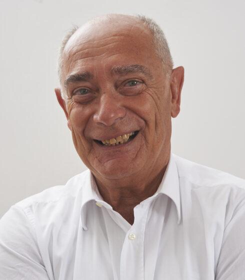 Anichini Giovanni