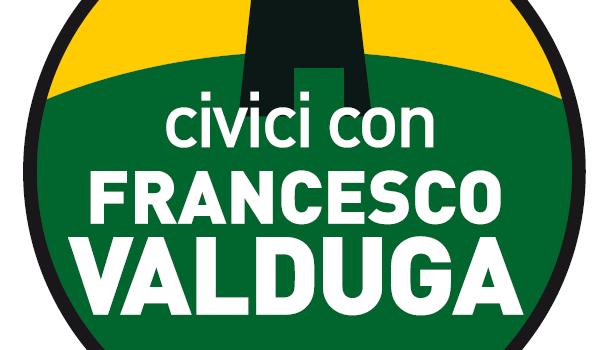 """""""Noi veri Civici dal 2005, con gli stessi valori"""""""